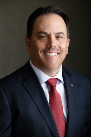 Frank Nascimento